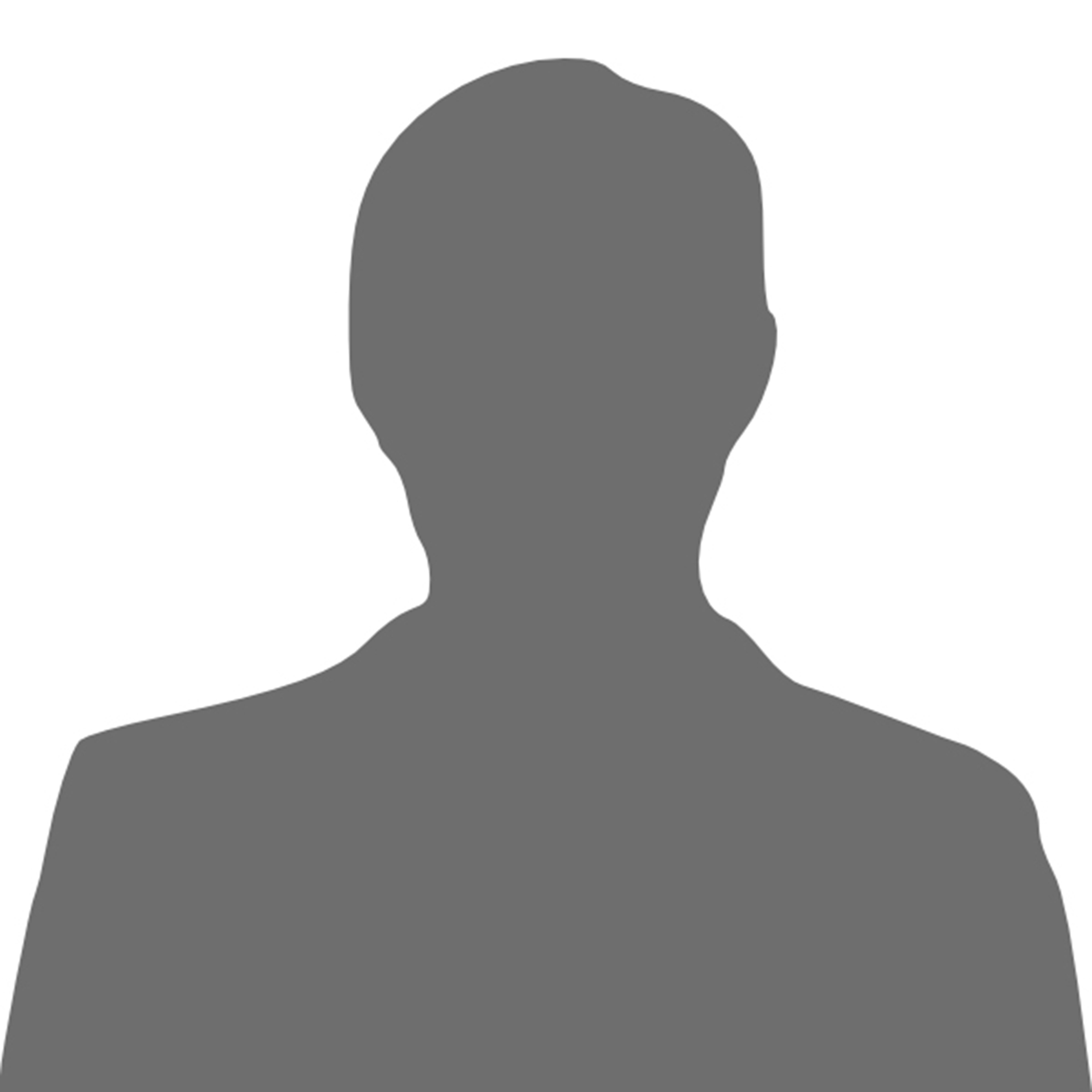 anonymous_silhouette